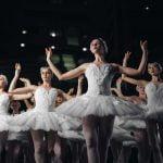 melhores escolas de dança do mundo